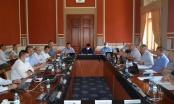 Usvojen Pravilnik o načinu i uslovima za podsticaj u poljoprivrednoj proizvodnji