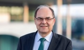 Christian Schmidt danas preuzima dužnost visokog predstavnika u BiH