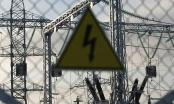 Izvoz struje iz BiH povećan za 33%