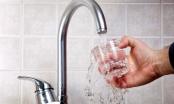 Apel korisnicima lokalnih vodovoda za racionalno korištenje vode