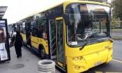 Brčko: Iz saobraćaja isključena dva tehnički neispravna vozila koja prevoze đake
