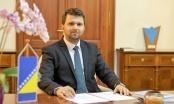 Izjava za javnost Eseda Kadrića, gradonačelnika Brčko distrikta BiH