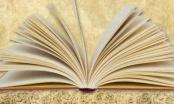 Danas se obilježava Međunarodni dan pismenosti
