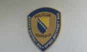 Šef brčanske Policije se sastao sa vršiocem dužnosti direktora Kancelarije za prevenciju korupcije