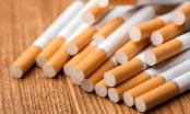 Ni jak udarac inspekcija nije ugrozio crno tržište cigareta