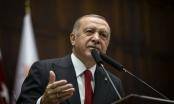 Erdogan uoči dolaska: BiH je ključna balkanska zemlja sa multikulturalnom strukturom