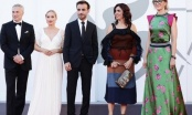 Jasmila Žbanić predsjednica žirija na prestižnom Venecijanskom filmskom festivalu