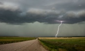 U BiH žuti meteoalarm zbog moguće grmljavine i pojačanog vjetra