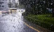 Sladić: Bit će još prilike za sunčanje i kupanje