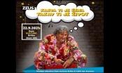 Hit predstava Dragana Marinkovića Mace 22. septembra u Domu kulture