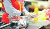 Oštra reakcija Sindikata: Poslodavci bi da se radi 365 dana u godini, 24 sata dnevno