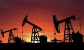 Cijene nafte na svjetskom tržištu skočile više od 10%