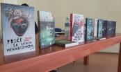 """Brčko: U gradskoj Biblioteci promovisani romani """"Gravitacija"""" i """"Greta"""""""