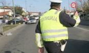 Brčko: Oduzeto auto od višestrukog povratnika u izvršenju najtežih saobraćajnih prekršaja
