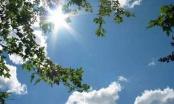 Danas u BiH toplo i sunčano vrijeme, temperatura i do 33 stepena