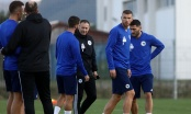 Zmajevi večeras protiv Kazahstana: Pobjeda otvara put prema baražu