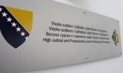 Građanima BiH ugrožena prava na suđenje u razumnom roku