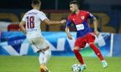 Borac u 119. minuti tragično ispao iz kvalifikacija za Ligu prvaka
