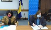 Nova donacija: U Brčko stiže još PCR testova