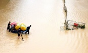 Poplave i u Kini uzimaju žrtve, najmanje 25 poginulih