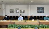 SDA,SBiH, SDP i Alija Denjagić potpisali sporazum o zajedničkom djelovanju u formiranju skupštinske većine
