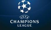 Održan ždrijeb nogometne Lige prvaka