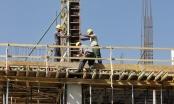Volja poslodavaca diktira tempo rada na paklenim vrućinama