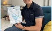 Učenik generacije JU Tehničke škole Brčko živi svoj san
