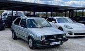 """Kompanija """"Ado Auto"""" iz Brčkog oduševila ljude na društvenim mrežama: Poklanjaju auto porodici u potrebi"""