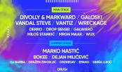 Objavljeni ovogodišnji izvođači za peti BiH Color Festival