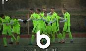 Fudbalski klub G. Rahić i B1 TV potpisali ugovor o prijenosima domaćih utakmica