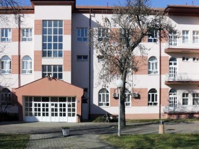 Brčko: Tužilačke arhive u skladu s preporukama i najvišim standardima