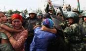 Postupanje Kine prema Ujgurima Kanada će tretirati kao genocid