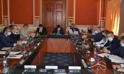 Vlada usvojila Nacrt zakona o sprječavanju sukoba interesa i institucijama Distrikta