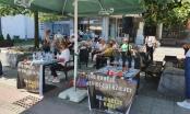 U Brčkom obilježen Međunarodni dan borbe protiv seksualnog nasilja u konfliktu