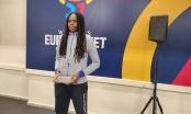 Jonquel Jones izabrana u najbolju petorku Eurobasketa, Sonja Vasić je MVP