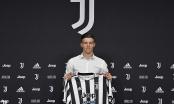 Tarik Muharemović potpisao za Juventus na četiri godine