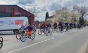 Biciklijada povodom Dana Distrikta
