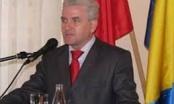 Esad Atić novi predsjednik Organizacije SDP BiH Brčko distrikt BiH