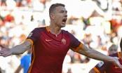 Trener Rome: Džeko ili Borja Mayoral? Niko nije siguran starter u ovom timu