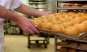 Od septembra i kifla iz pekare postaće luksuz: Najavljeno poskupljenje brašna neminovno