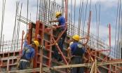 RS: U prvom kvartalu prodata 363 nova stana, prosječna cijena 1.736 КМ/m2