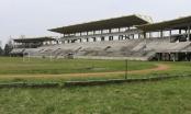 Brčko: Raspisan tender za dovršetak izgradnje Gradskog stadiona
