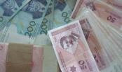 Počeli pregovori o povećanju plata: Cilj minimalac od 600 KM