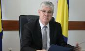 Osmić o opasnim najavama: Vučić misli, Dodik govori