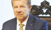 Prof. dr. Admir I Beganović- nezavisni kandidat