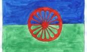 Danas se obilježava Međunarodni dan Roma