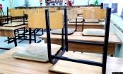 U RS sve manje đaka: Bijela kuga i iseljavanje prazne učionice