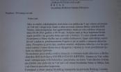Riječi hvale zdravstvenim radnicima u Brčkom: Nema mjesta za neopravdane kritike