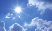 Danas u BiH sunčano vrijeme, temperature zraka do 39 stepeni Celzijusa